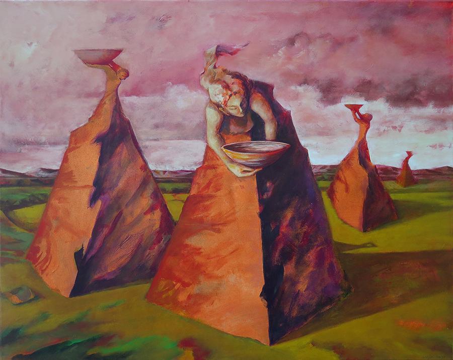 A-Vida-dos-Cantaros-acrilico-sobre-tela-81-x-100-cm