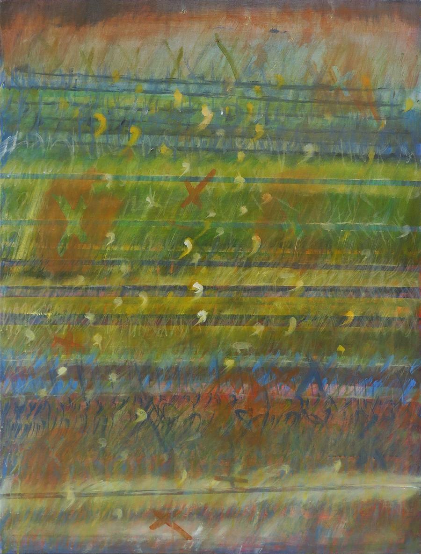 Acrilico-sobre-tela-120-x-90-cm