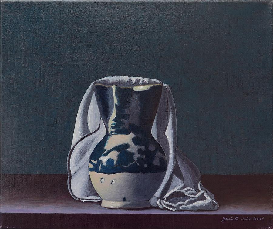 Jacinto-Luis-Sem-titulo-3-acrilico-sobre-tela-46-x-55-cm