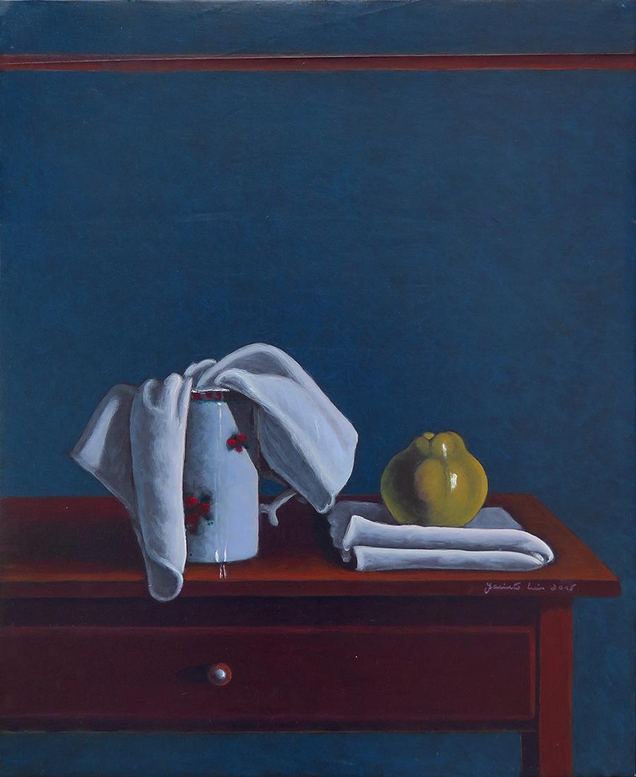 Jacinto-Luis-Sem-titulo-acrilico-sobre-tela-73-x-60-cm