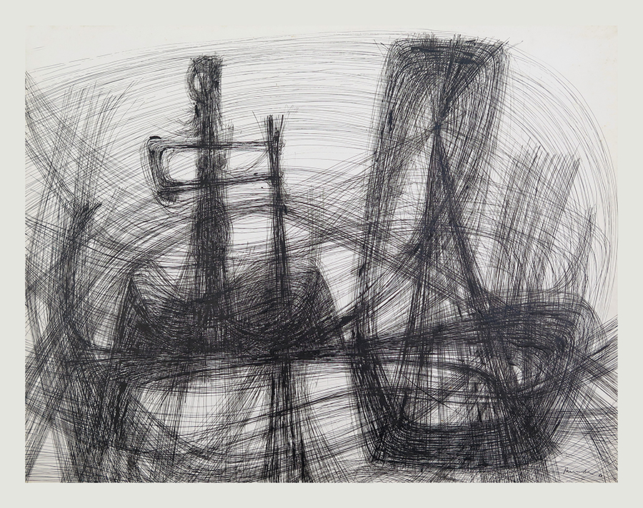 desenho-a-tinta-da-china-50-x-65-cm-1960