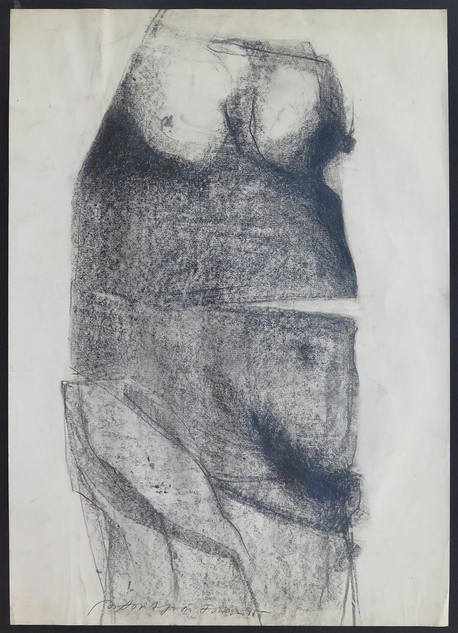 grafite-sobre-papel-59-X-42-cm