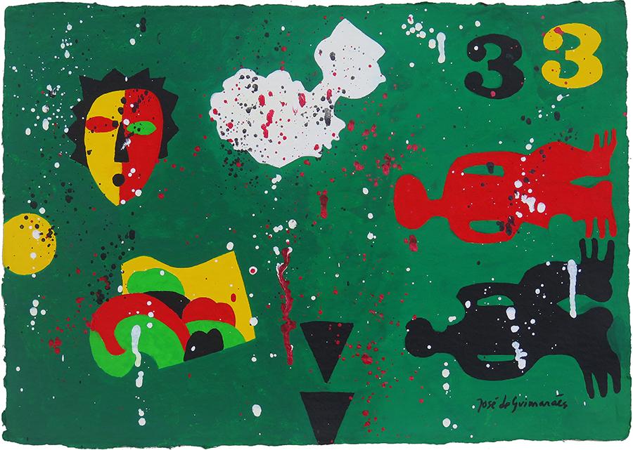 guache-sobre-papel-maroufle-36-x-50-cm