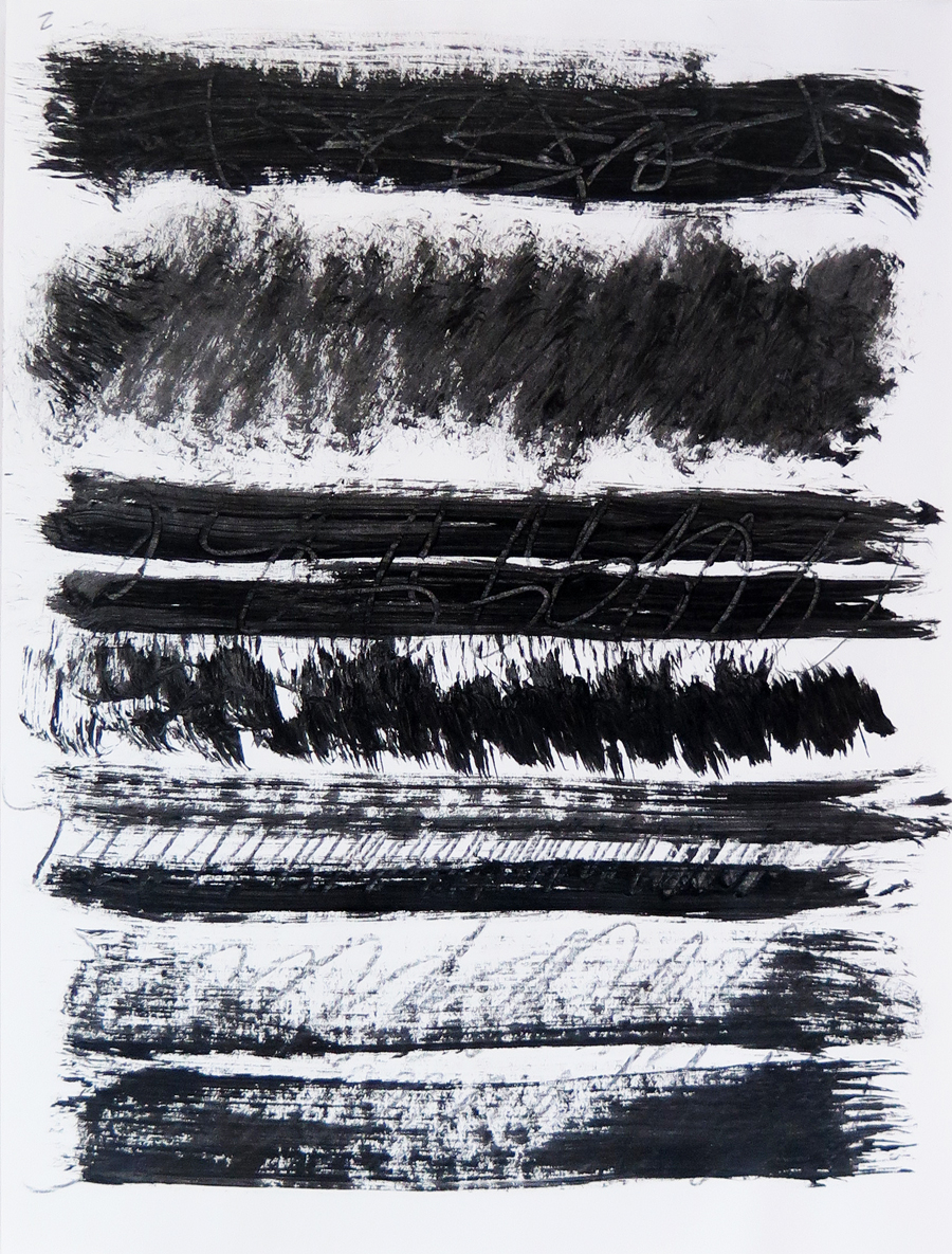 tinta-da-china-sobre-papel-29-x-21-cm